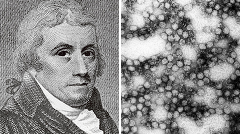 molécules science maladie recherche