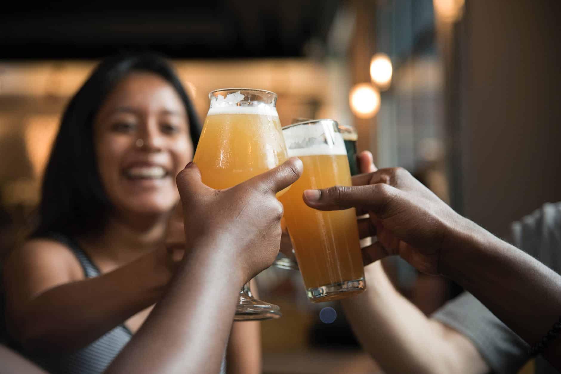A quoi servent les guêpes bière levure
