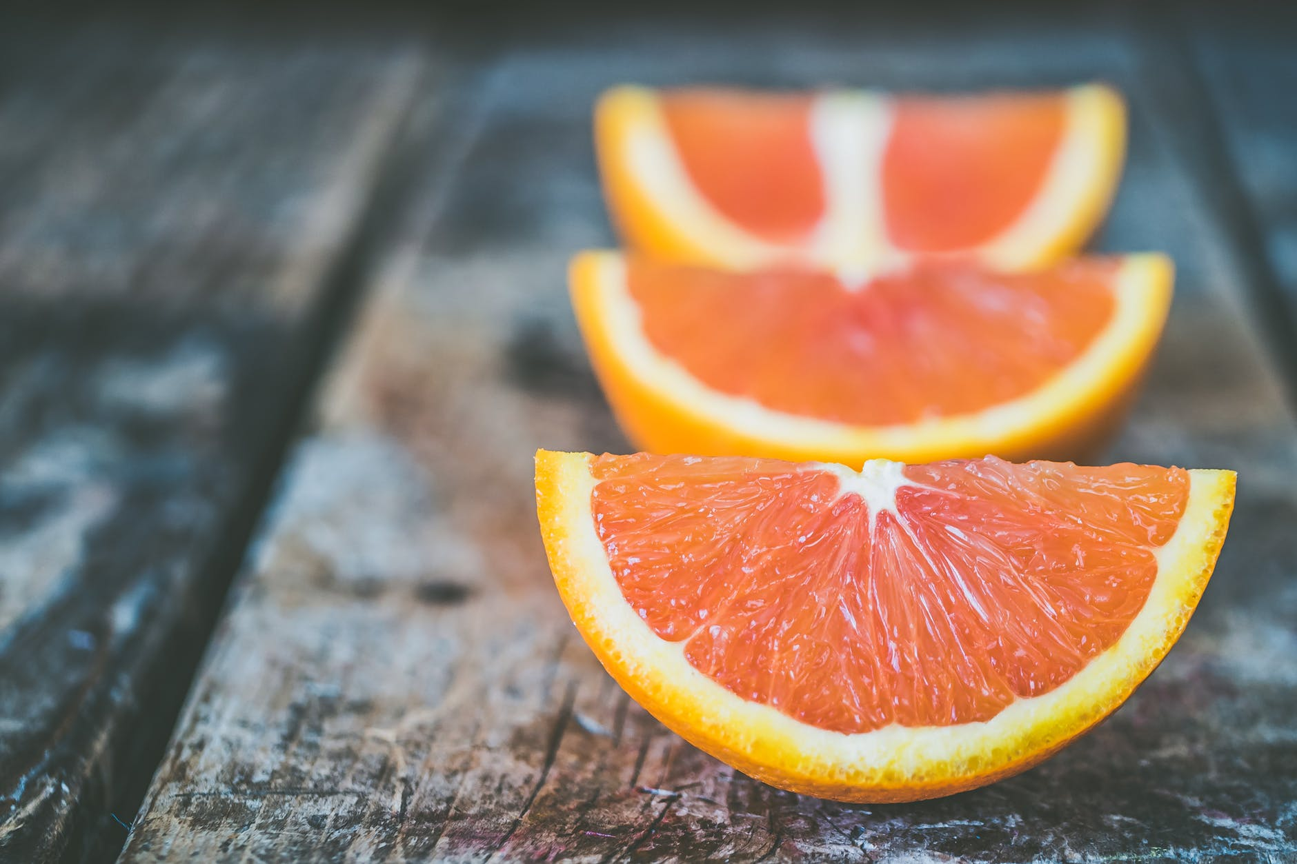 interdictions invraisemblables orange