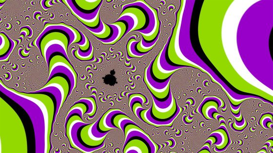 22 illusions optique incroyables (13)