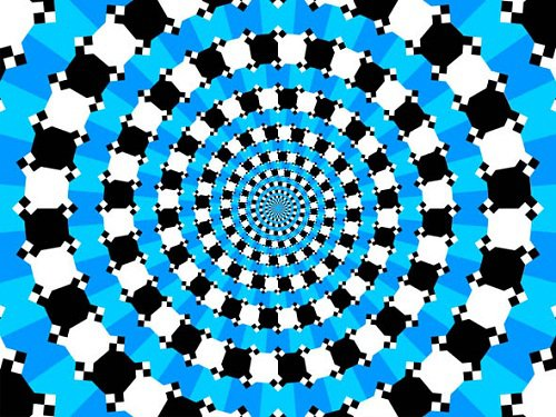 22 illusions optique incroyables (14)