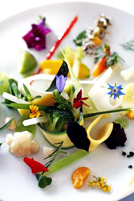 Les 10 meilleurs chefs cuisiniers du monde en 2016 la liste - Meilleur cuisine du monde classement ...