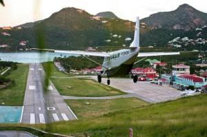 aeroports les plus dangereux au monde (4)