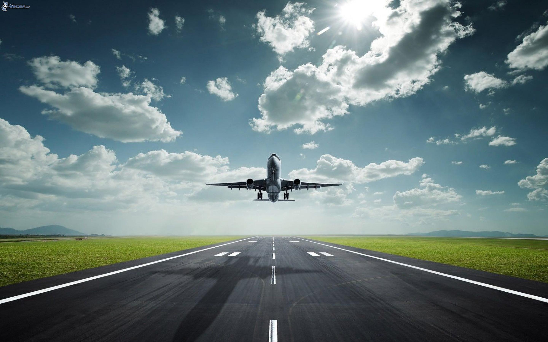 aeroports les plus dangereux