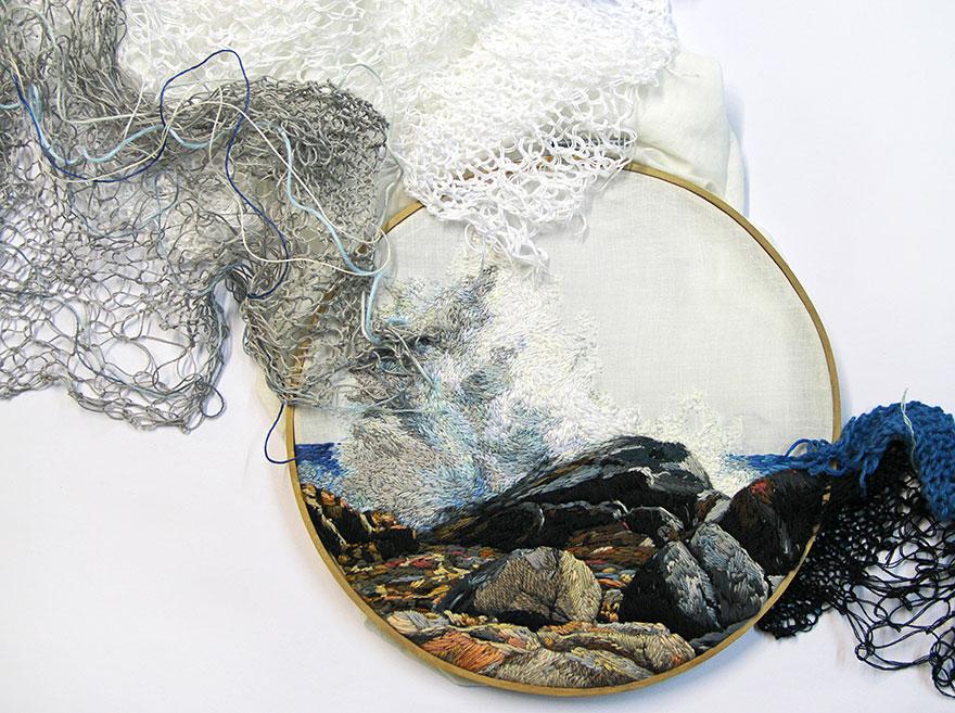 amazing-embroidery-art-3-2
