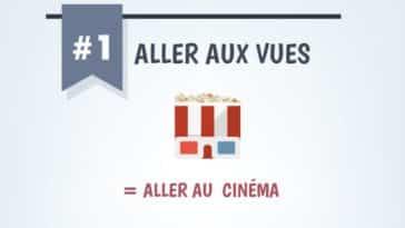 expressions québécoises marrantes