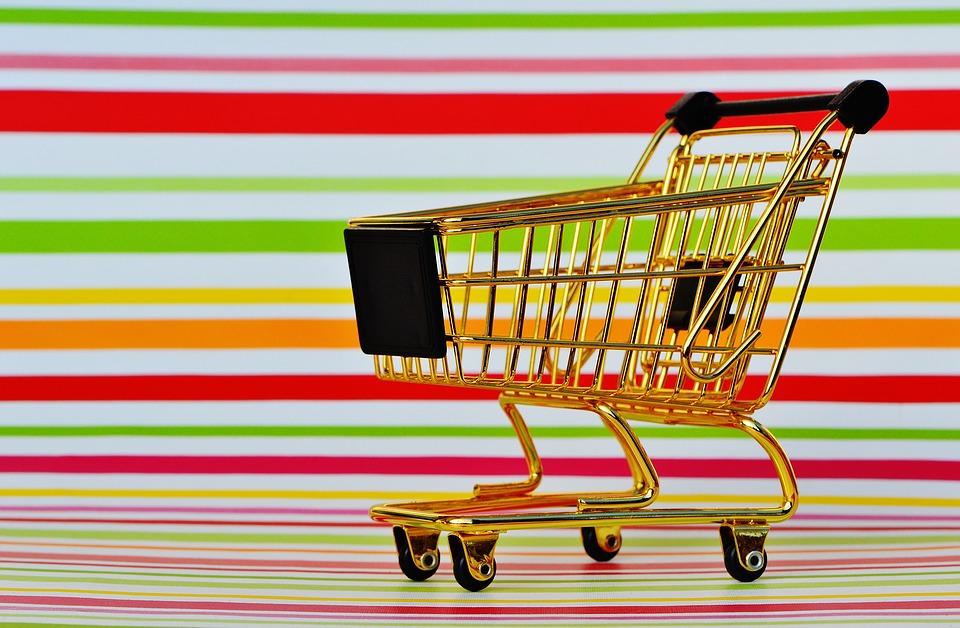 12 astuces de radin pour depenser moins (4)