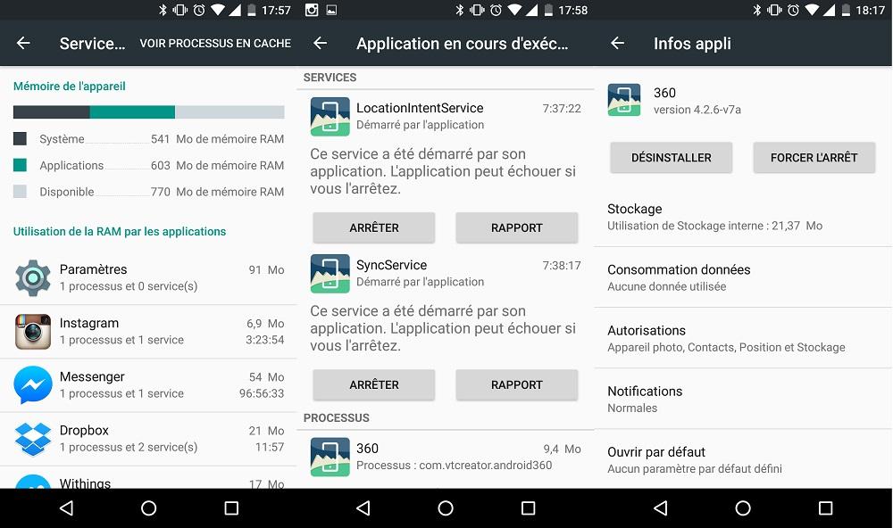 12 trucs et astuces caches dans votre android (1)