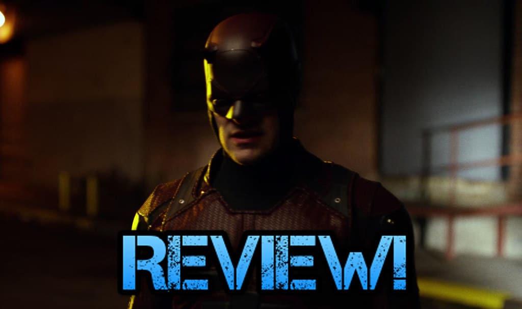 Daredevil series tv les plus chères