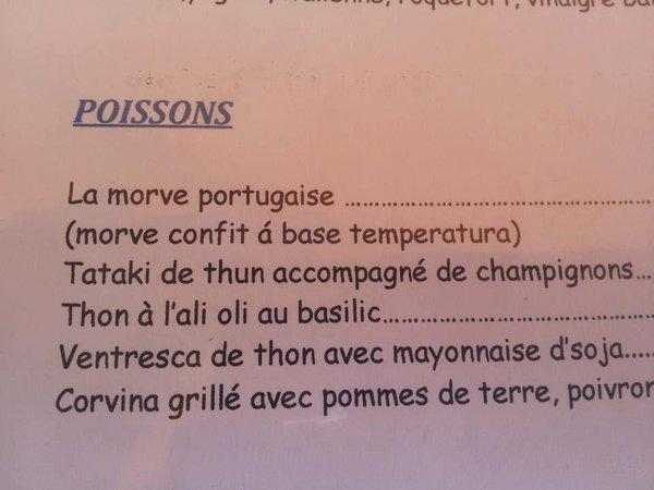 Les 20 pires traductions françaises qui n'en sont pas moins hilarantes Traductions_merde_001