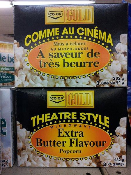 Les 20 pires traductions françaises qui n'en sont pas moins hilarantes Traductions_merde_033