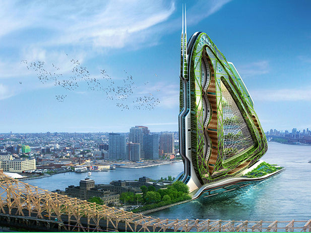 quoi ressemblera la ville de demain panorama de 11 capitales en 2050 la liste. Black Bedroom Furniture Sets. Home Design Ideas