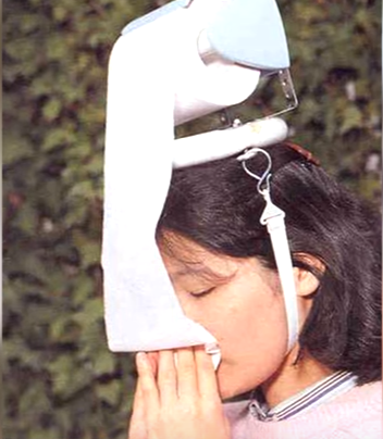 inventions japonaises folles