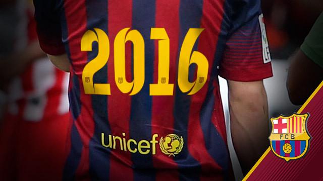 fc-barcelona-unicef-2016-jersey