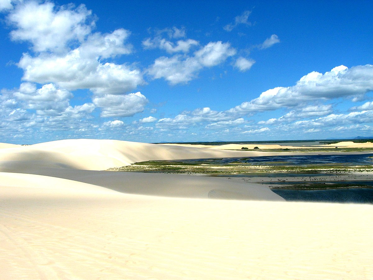 les plus belles plages du monde tropiques mer