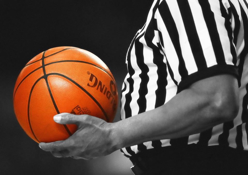 basketball-885786_960_720