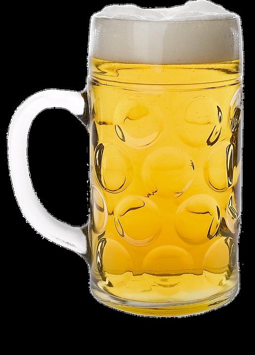 beer-298268_960_720