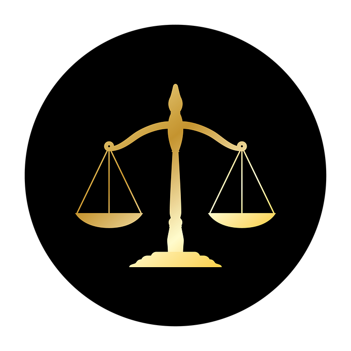 scales-of-justice-450198_960_720