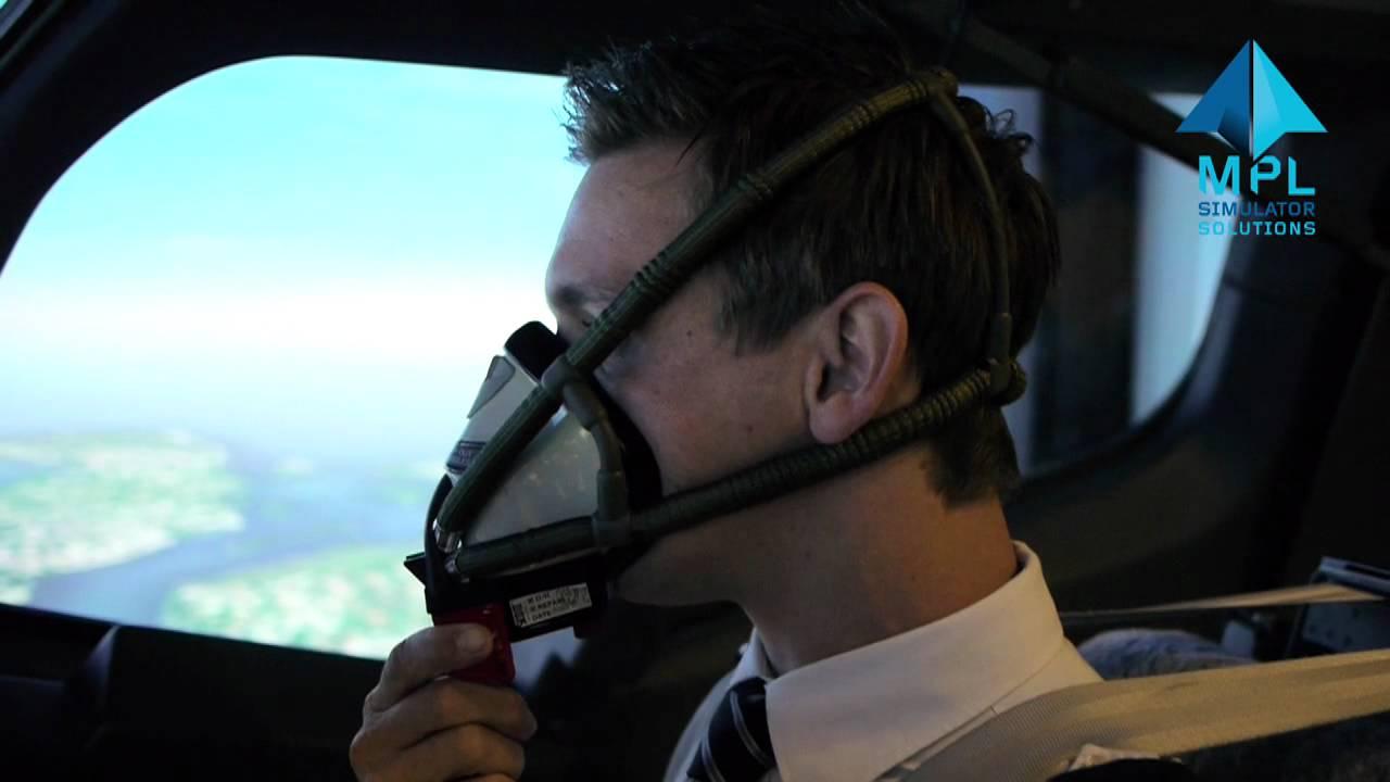 10 secrets aeriens bien gardes que vous cachent les compagnies (2)