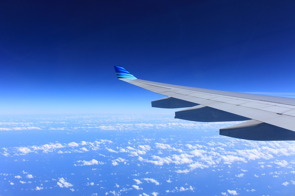 10 secrets aeriens bien gardes que vous cachent les compagnies (5)