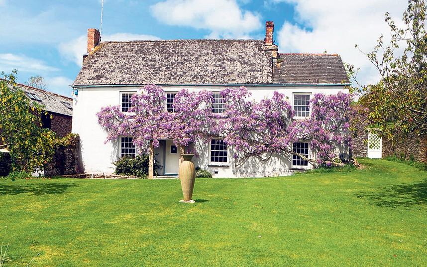 20 maisons de reve absolument magnifiques (16)