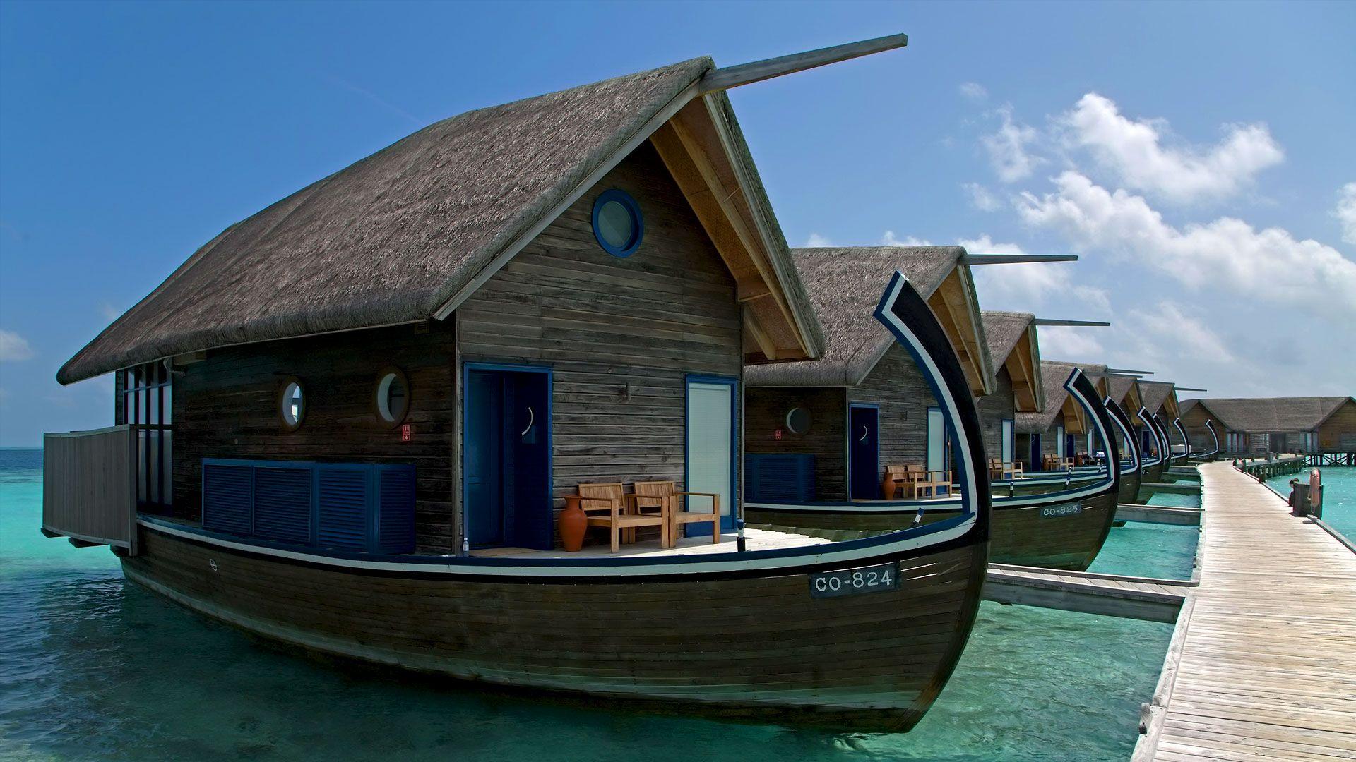 les 20 plus belles maisons du monde des demeures qui vont. Black Bedroom Furniture Sets. Home Design Ideas