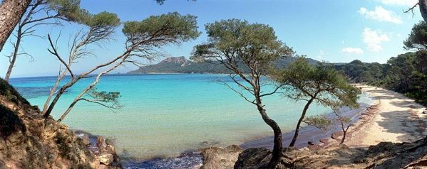 Les 20 plus belles plages de France (10)