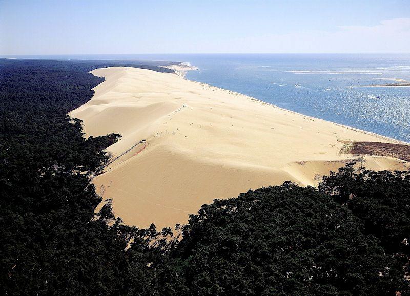 Les 20 plus belles plages de France (21)