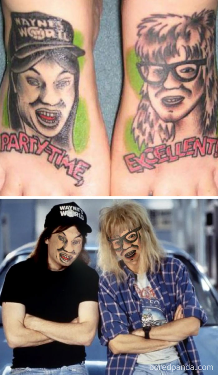 funny-tattoo-fails-face-swaps-comparisons-26-57adb0baa4bed__700