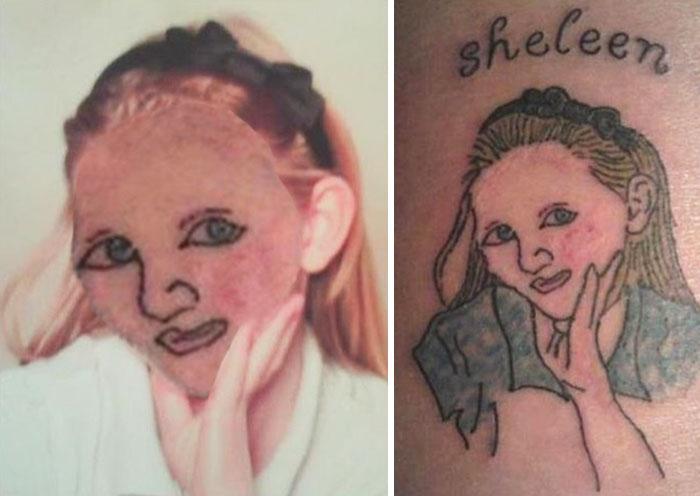 funny-tattoo-fails-face-swaps-comparisons-34-57add16c922c4__700