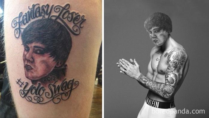 funny-tattoo-fails-face-swaps-comparisons-41-57b1a4e6c5f40__700