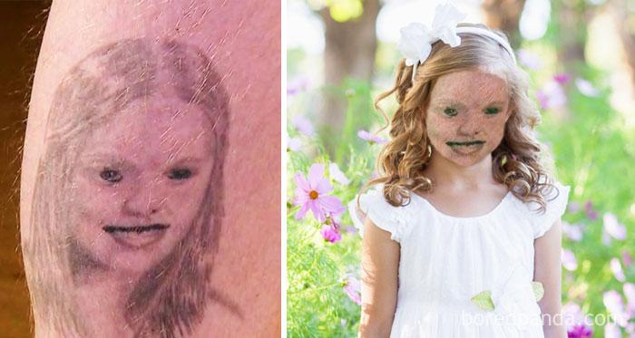 funny-tattoo-fails-face-swaps-comparisons-48-57b1c1eab54ef__700