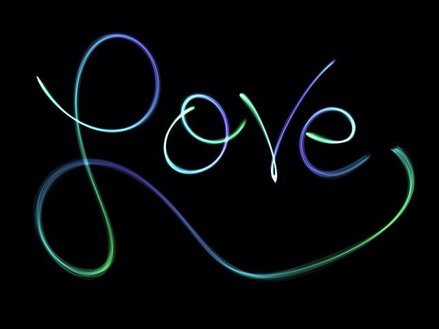 love-249176_640