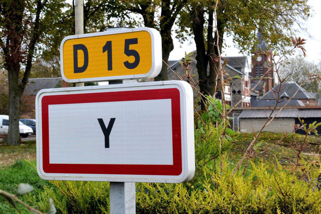 15 villes a travers le monde aux noms completement loufoques (12)