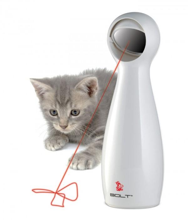 10-gadgets-improbables-pour-votre-chat-10