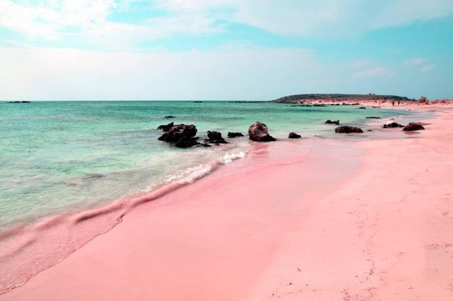 12-plages-incroyables-aux-particularites-peu-connues-2