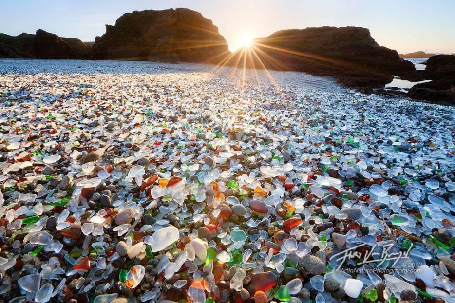 12-plages-incroyables-aux-particularites-peu-connues-5