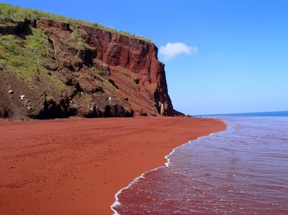 12-plages-incroyables-aux-particularites-peu-connues-6