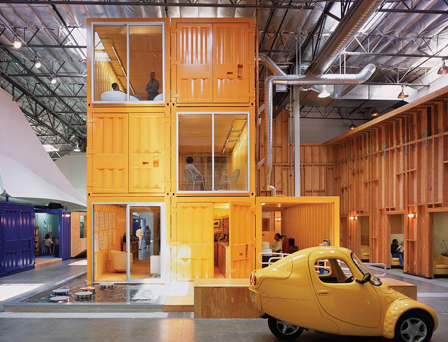 les-10-bureaux-insolites-les-plus-cools-du-monde-14