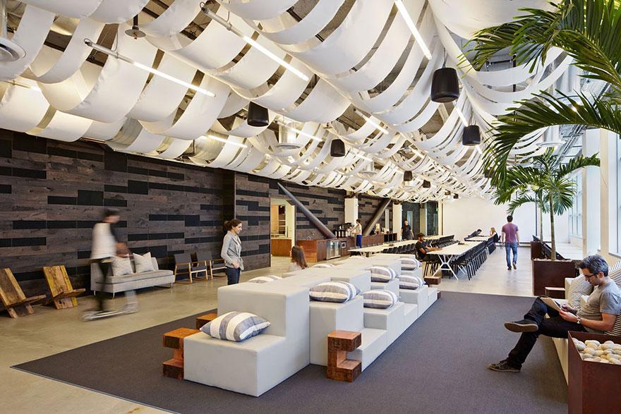 les-10-bureaux-insolites-les-plus-cools-du-monde-17