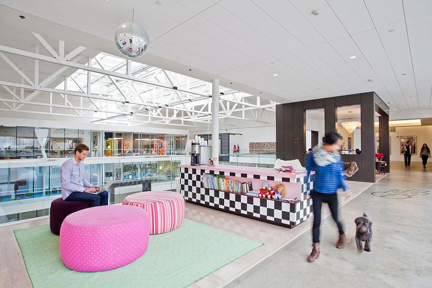 les-10-bureaux-insolites-les-plus-cools-du-monde-18