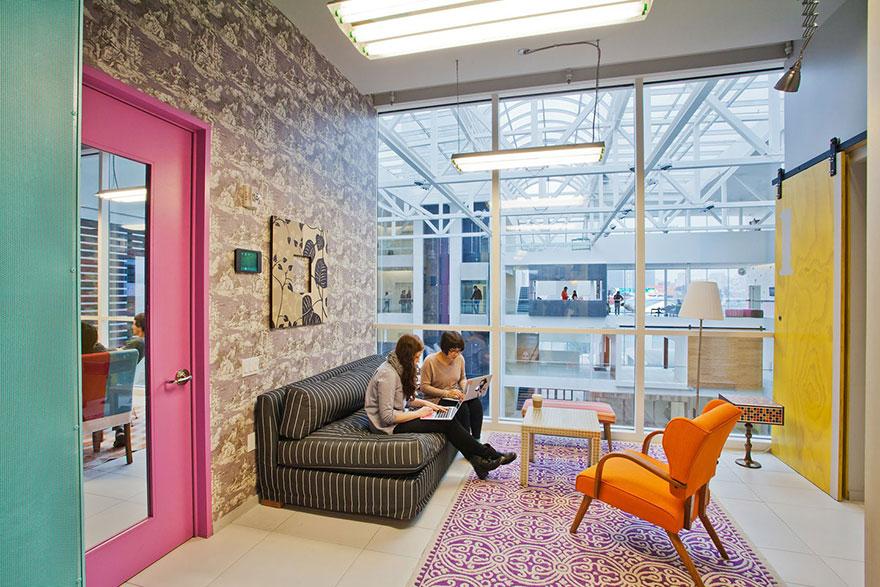 les-10-bureaux-insolites-les-plus-cools-du-monde-19