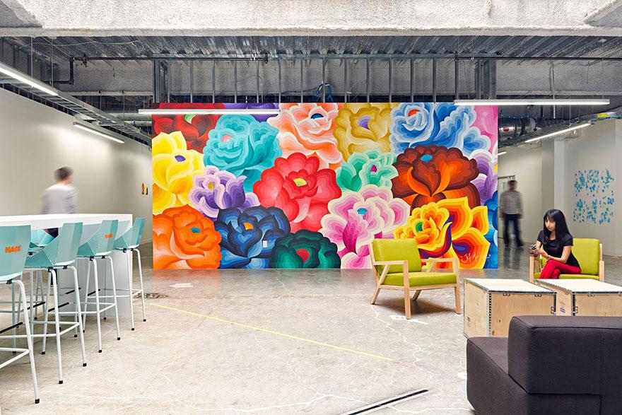 les-10-bureaux-insolites-les-plus-cools-du-monde-21