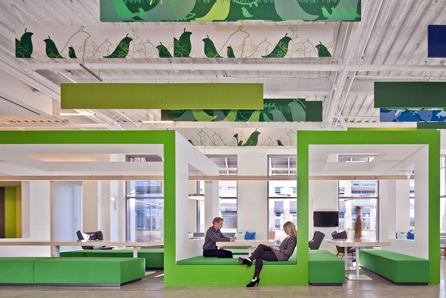 les-10-bureaux-insolites-les-plus-cools-du-monde-22