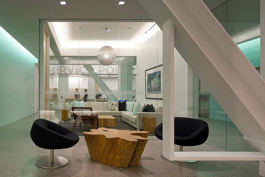 les-10-bureaux-insolites-les-plus-cools-du-monde-23