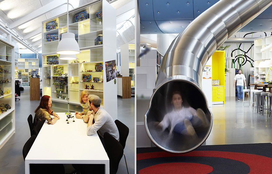 les-10-bureaux-insolites-les-plus-cools-du-monde-26