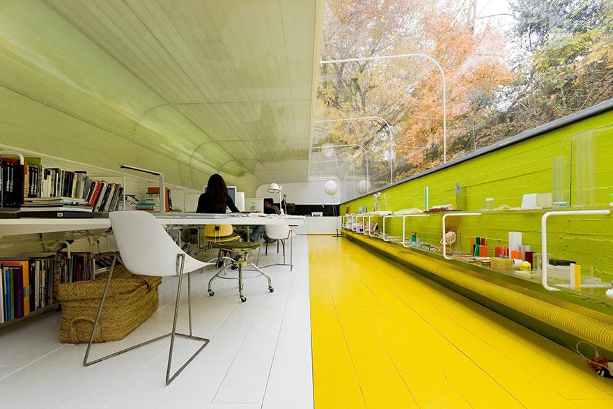 les-10-bureaux-insolites-les-plus-cools-du-monde-3