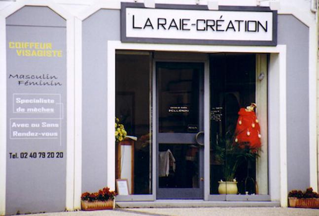 Nom Salon De Coiffure Moderne - onestopcolorado.com -