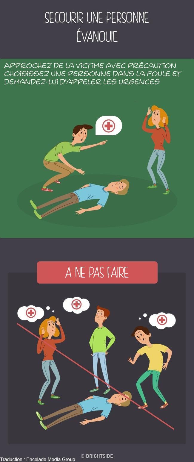 12-dessins-qui-expliquent-comme-agir-dans-les-situations-durgence-de-la-vie-quotidienne-11