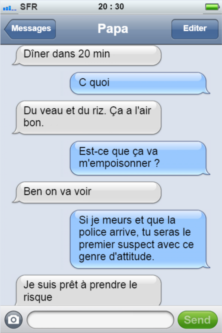 15-textos-hilarants-de-parents-a-leurs-enfants-6